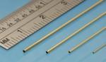 Micro-Brass-Tube-1-7mm-x-0-1mm-x-1-5mm-3psc-mosazna-trubka