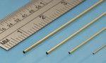 Micro-Brass-Tube-0-9mm-x-0-1mm-x-0-45mm-3psc-mosazna-trubka