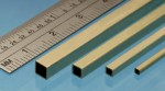 Square-Brass-Tube-3-96-mm-x-3-96mm-2psc-ctvercovy-duty-profil-mosaz