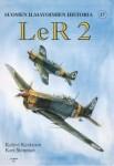 LeR-2