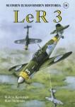 LeR-3