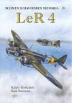LeR-4