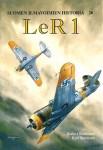 LeR-1