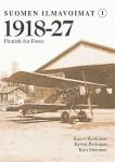 SUOMEN-ILMAVOIMAT-I-FINNISH-AIR-FORCE-1918-27