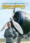 Ilmavoitot-osa-1-Aerial-Victories-part-1