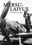 MERSU-LAIVUE-Lentolaivue-34-sodassa