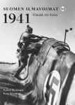 SUOMEN-ILMAVOIMAT-III-FINNISH-AIR-FORCE-1941