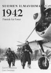 SUOMEN-ILMAVOIMAT-IV-FINNISH-AIR-FORCE-1942