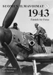 SUOMEN-ILMAVOIMAT-V-FINNISH-AIR-FORCE-1943