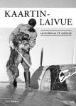 KAARTINLAIVUE-Lentolaivue-24-sodassa