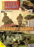 RARE-STEEL-MASTERS-HS-6-OPERATION-MARKET-GARDEN-POSLEDNI-KUS