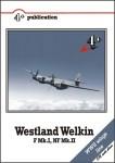 RARE-Westland-Welkin