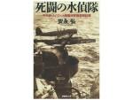 Reconnaissance-Seaplane-Division-in-Mortal-Combat