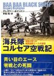 Marine-Corsair-Air-Battle-Description