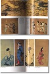 Japanese-Art-09-Edo-Era-1
