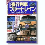 Night-and-Blue-Trains-Perfect-Guide