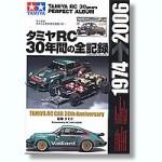 Tamiya-RC-Car-30th-Anniversary