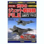 Jet-Fighters-in-the-World-Since-1945