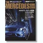 The-Mercedes-Book-2008