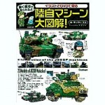 Illustrations-of-JGSDF-Machines-w-DVD