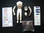 1-20-F1-Driver-Figure-Type-V-1979