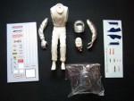 1-20-F1-Driver-Figure-Type-V-1979
