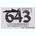 1-12-Ferrari-643-Conversion-Kit-for-Tamiya
