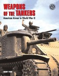 Weapons-of-the-Tankers