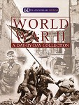 World-War-II-A-Day-by-Day-Collection