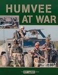 Humvee-at-War