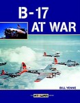 B-17-at-War