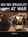 M2-M3-Bradley-at-War