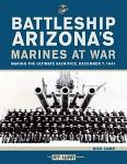 Battleship-Arizonas