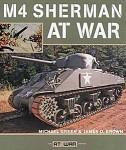 M4-Sherman-at-War