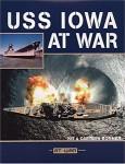 USS-Iowa-at-War