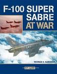 F-100-Super-Sabre