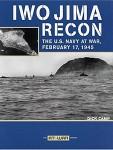 Iwo-Jima-Recon-USN-at-War