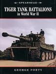 Tiger-Tank-Battalions-WWII