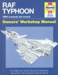 RAF-Typhoon-1994-Onwards-All-Marks