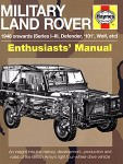 Military-Land-Rover