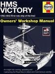 HMS-Victory-Manual