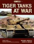 Tiger-Tanks-at-War