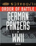 German-Panzers-in-WWII