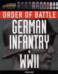 German-Infantry-WWII