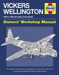 Vickers-Wellington-1936-1953