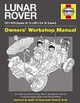 Lunar-Rover-1971-1972