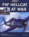 F6F-Hellcat-at-War