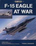F-15-Eagle-at-War