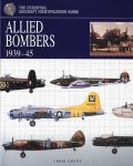 Allied-Bombers
