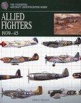 Allied-Fighters